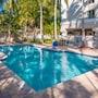 Hampton Inn Ft Lauderdale-Plantation photo 19/41