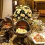Sunway Hotel Hanoi photo 32/41