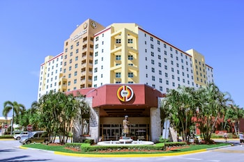 Photo for Miccosukee Resort and Gaming in Coopertown, Florida
