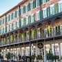 The Marshall House,Historic Inns of Savannah Collection photo 13/41