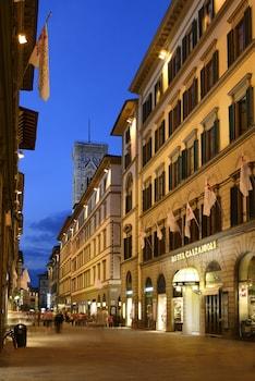Photo for FH Hotel Calzaiuoli in Florence
