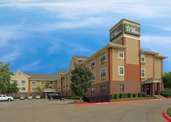 Extended Stay America Dallas - Lewisville in Lewisville, Texas