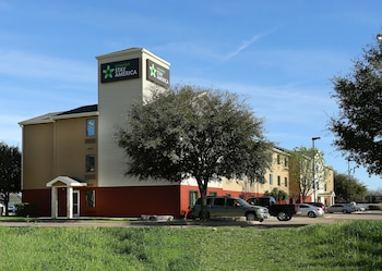 Extended Stay America Austin - Round Rock - North in Round Rock, Texas