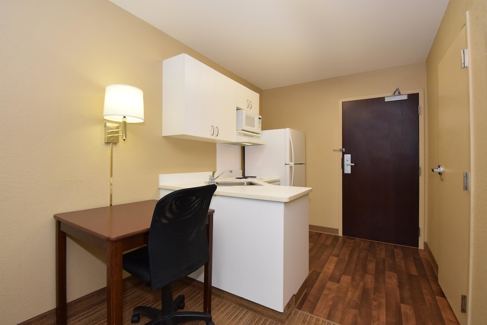Photos Of - Extended Stay America - Houston - I-10 West - CityCentre