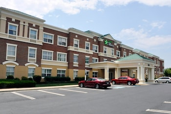 Photo for Extended Stay America Washington, DC - Gaithersburg - South in Bethesda, Maryland
