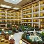 Embassy Suites by Hilton Lexington/UK Coldstream photo 33/41