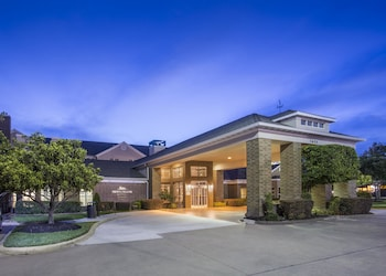 Homewood Suites by Hilton Houston - Willowbrook Mall