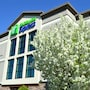 Holiday Inn Express Hotel & Suites Bozeman West photo 19/26
