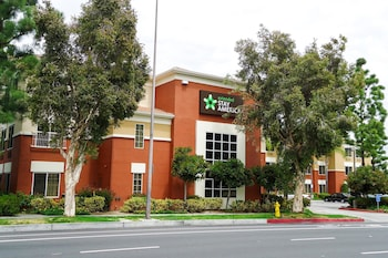 Extended Stay America - Los Angeles - Glendale in Glendale, California