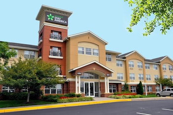 Photo for Extended Stay America - Columbia - Columbia Corporate Park in Columbia, Maryland