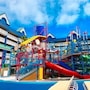 Holiday Inn Resort Orlando Suites - Waterpark photo 24/41