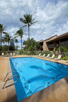 Kihei Bay Vista - Maui Condo & Home (228420) photo