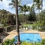 Kihei Bay Vista - Maui Condo & Home photo 29/41