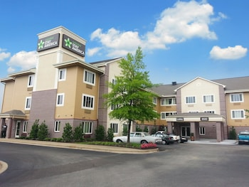 Photo for Extended Stay America Memphis - Mt Moriah in Memphis, Tennessee
