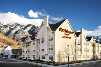 Residence Inn by Marriott Salt Lake City Cottonwood
