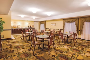 La Quinta Inn & Suites Lexington South / Hamburg - Breakfast Area  - #0