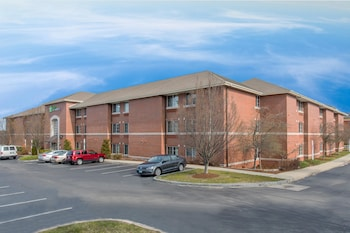 Extended Stay America - Boston - Waltham - 32 4th Ave in Waltham, Massachusetts
