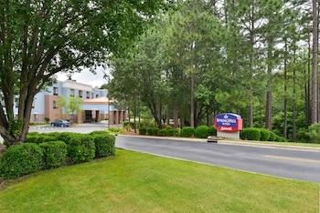Springhill Suites By Marriott Pinehurst Southern Pines in Pinehurst, North Carolina