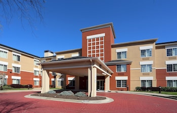 Extended Stay America - Washington, D.C. - Rockville in Rockville, Maryland