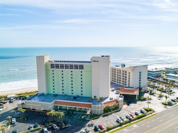 Hilton Melbourne Beach Oceanfront (110706) photo