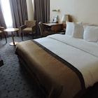 Best Western Hotel International