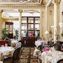 InterContinental Paris le Grand photo 6/41