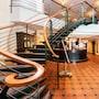 Trans World Hotel Donauwelle photo 21/26