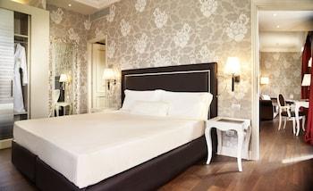 德拉威樂辛那飯店