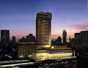 The Landmark Bangkok