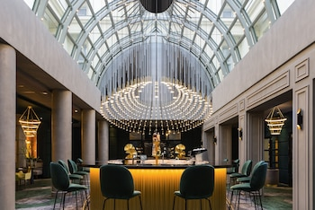 Hotel Le Louis Versailles Château MGallery