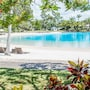 InterContinental Sanctuary Cove Resort photo 16/41
