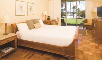 InterContinental Sanctuary Cove Resort - Guestroom  - #0