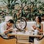 Shangri-La Hotel - Kuala Lumpur photo 19/41