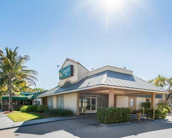 Photo for Quality Inn Stuart in Stuart, Florida