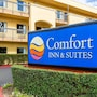 Comfort Inn and Suites San Francisco Airport North photo 10/41