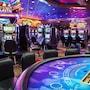 Harveys Resort & Casino photo 15/41
