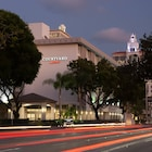 Courtyard Miami in Coral Gables by Marriott