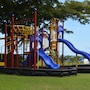 Hilton Guam Resort And Spa photo 8/41