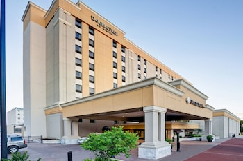 DoubleTree by Hilton Downtown Wilmington - Legal District in Wilmington, Delaware