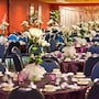 Quality Inn & Suites Fairgrounds photo 2/41