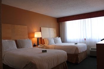 Trip Hotel Ithaca in Ithaca, New York
