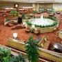 Holiday Inn Cincinnati Airport photo 9/30