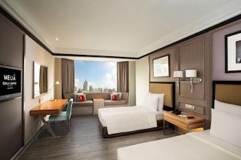 吉隆坡美利亞飯店
