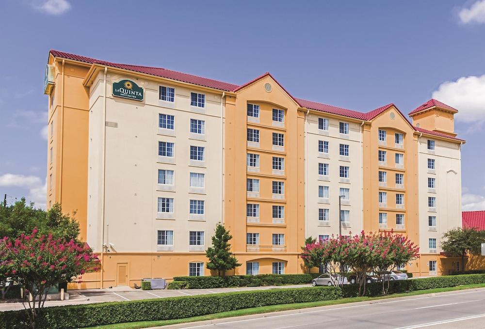 La quinta dallas north central dallas tx 10001 north for Central reservation hotel