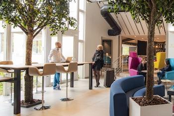 tarifs reservation hotels Novotel Metz Amneville Hotel