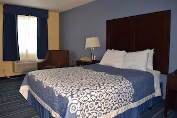 Days Inn Grand Island - Guestroom View  - #0