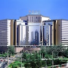 Swissotel Beijing Hong Kong Macau Center