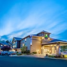 Holiday Inn Express And Suites Pullman