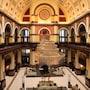 Union Station Hotel Nashville, Autograph Collection photo 14/41