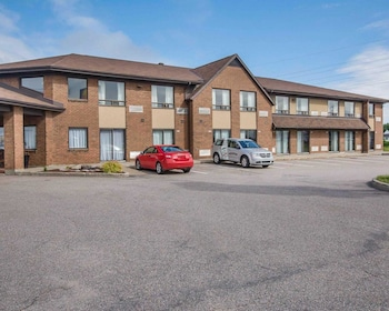 Photo for Comfort Inn Baie-Comeau in Baie Comeau, Quebec